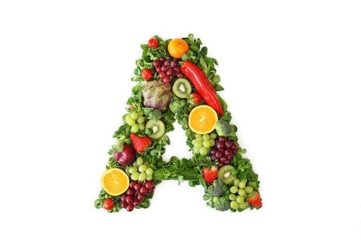 витамин а.jpg