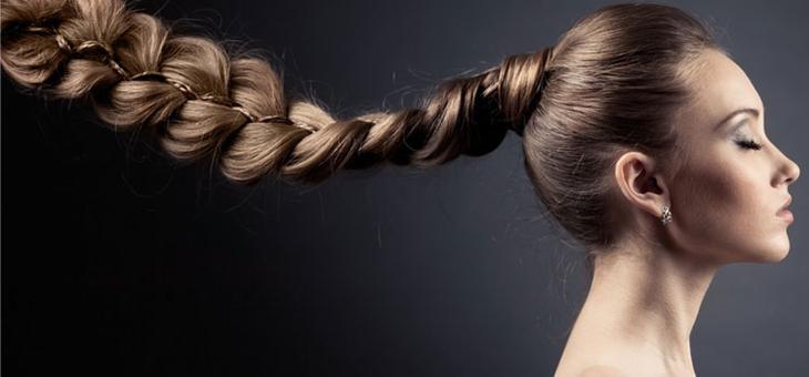 Как быстро отрастить волосы в домашних условиях и что для этого нужно