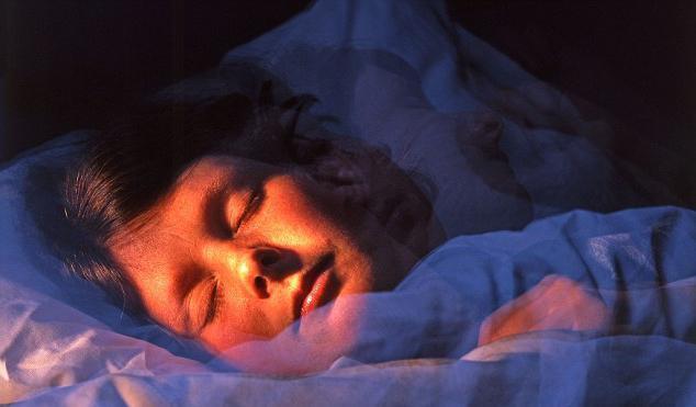 Сонник заниматься сексом с покойником приснилось, к чему снится во сне заниматься сексом с покойником?