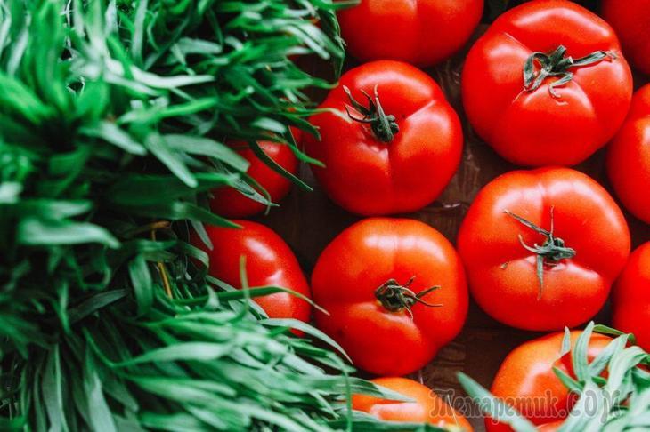 Топ-10 продуктов, которые помогут избавиться от судорог мышц