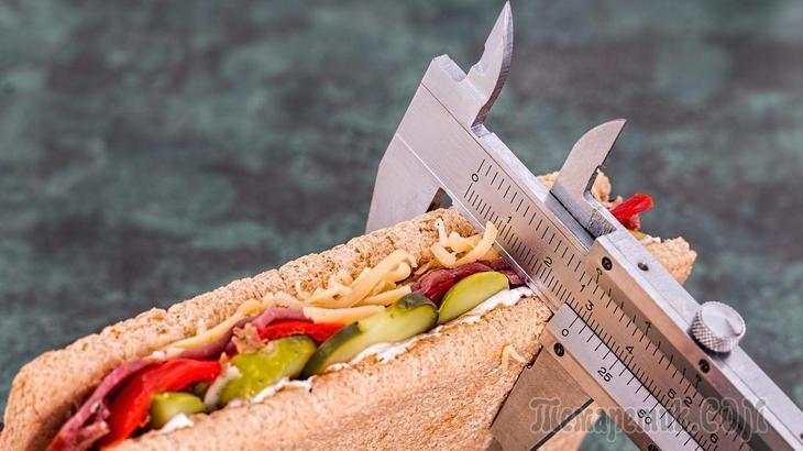 Как понизить уровень холестерина естественными способами в домашних условиях