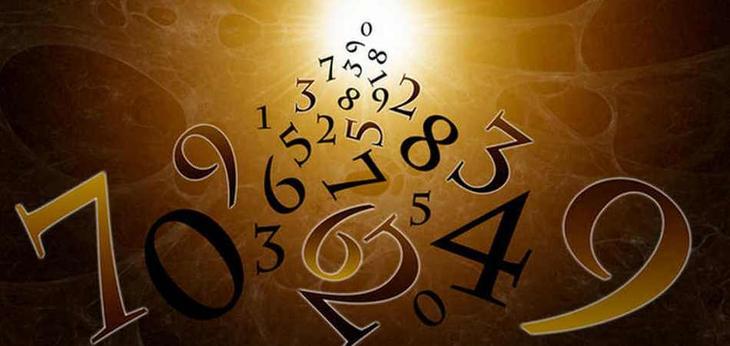 Нумерология дома и квартиры