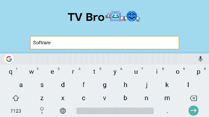 pрис. 2 tv bro /pp pp Скачайте удобный и функциональный браузер для смарт ТВ по a href=