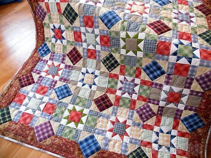 Пэчворк для начинающих схемы шаблоны. Лоскутное шитьё покрывало. Техника лоскутного шитья для начинающих. Лоскутное одеяло в стиле пэчворк, покрывало пэчворк своими руками. Лоскутные схемы пэчворк