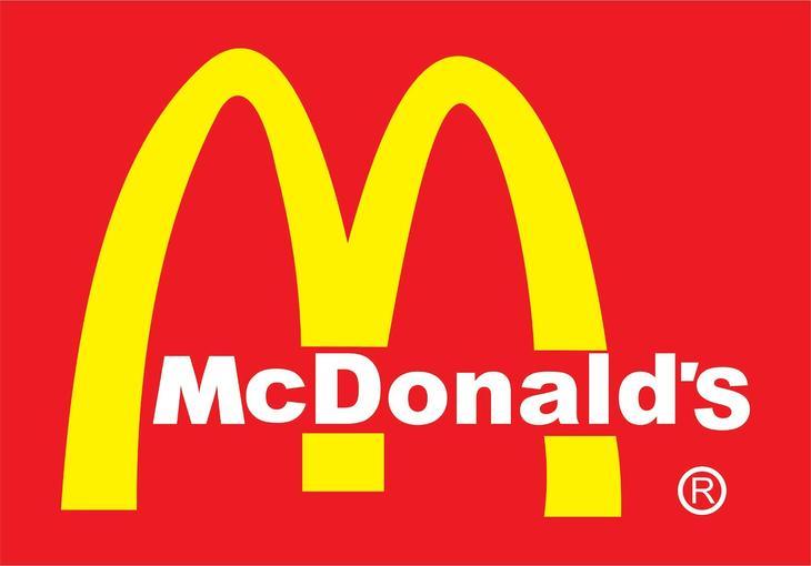 15 фактов о МакДональдс, которые побудят вас готовить свои бургеры