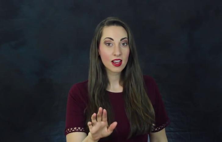 8 способов прекратить неинтересный разговор, не обидев собеседника