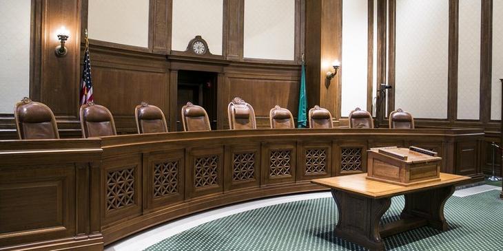 Какие сроки рассмотрения уголовного дела в суде первой и апелляционной инстанции
