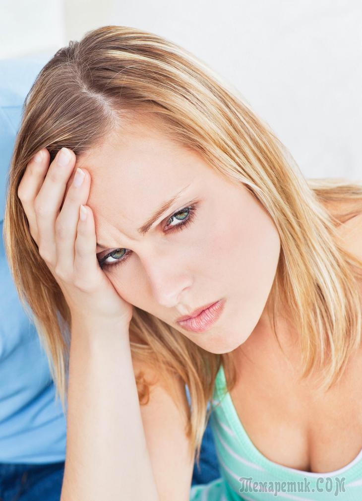 Как лечить кисту шишковидной железы головного мозга