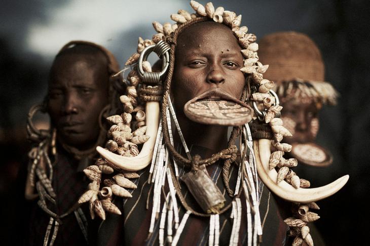 plemena na fotografijah adama kozela-42
