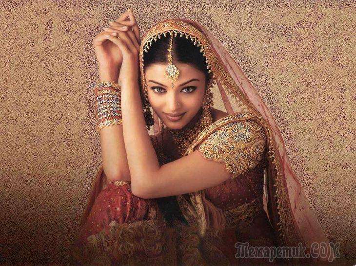 Фото красивых лиц индианок фото 451-470
