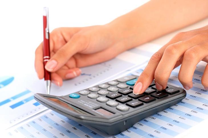Как вернуть подоходный налог с зарплаты