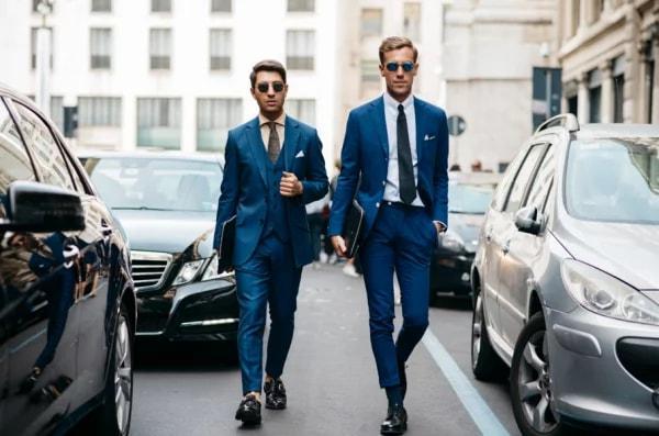 Мужчины-ловушки: с кем не стоит связываться