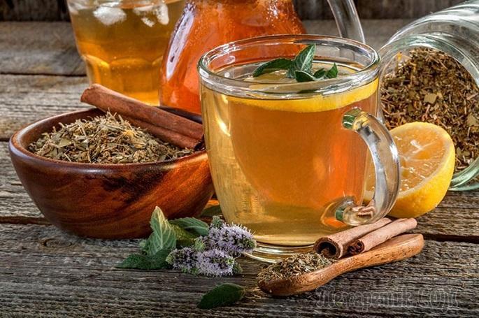 Как пить мёд с водой для оздоровления организма