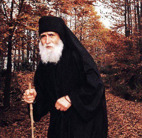 О Божией Матери и иконах (ответ протестанту)