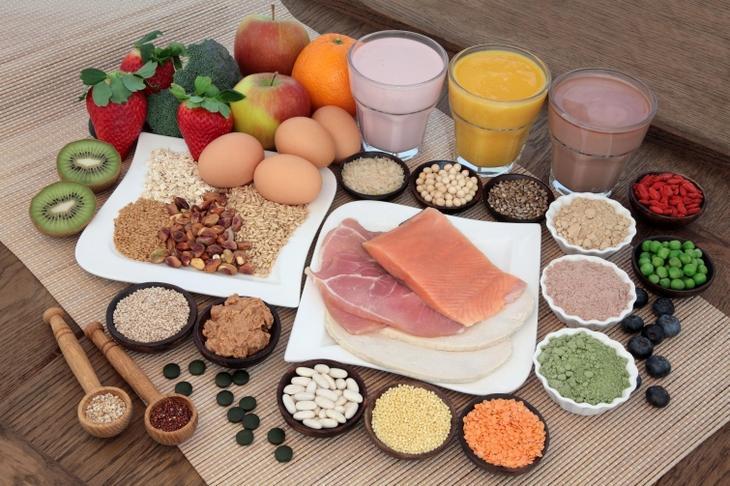 симптомы переизбытка белка, признаки переизбытка протеина