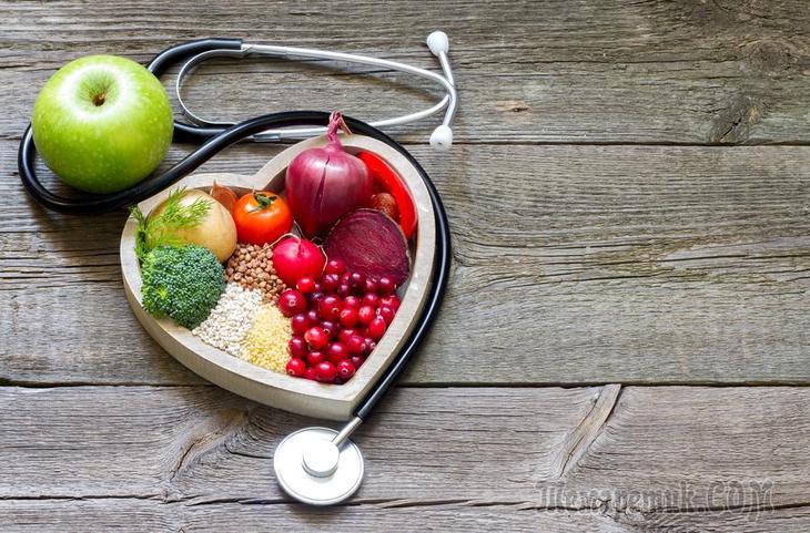 Образ жизни при гипертонии ⋆ Лечение Сердца