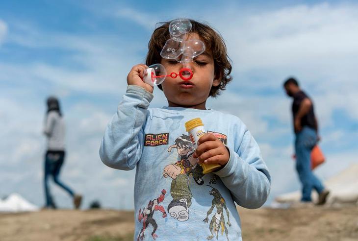 Пособия на ребенка: размер выплат, документы, как получить