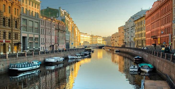 Топ-10 российских аналогов иностранным красотам россия, факты