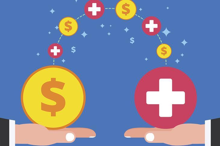 Оплата листка нетрудоспособности: расчет и сроки оплаты, размер