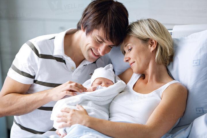 Методы лечения народными средствами бесплодия у мужчин