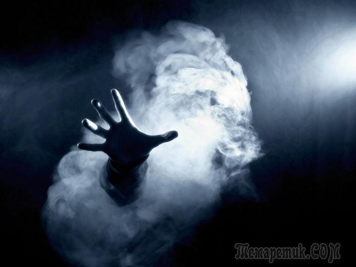 признаки отравления окисью углерода угарным газом