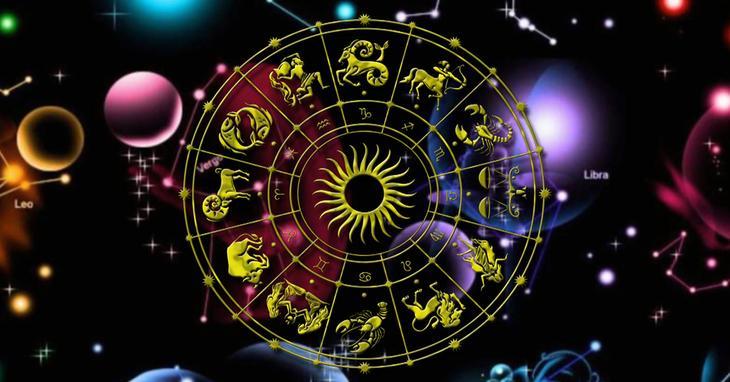 дня любовь, гороскоп на 20 октября 2017 года лекарств наличию