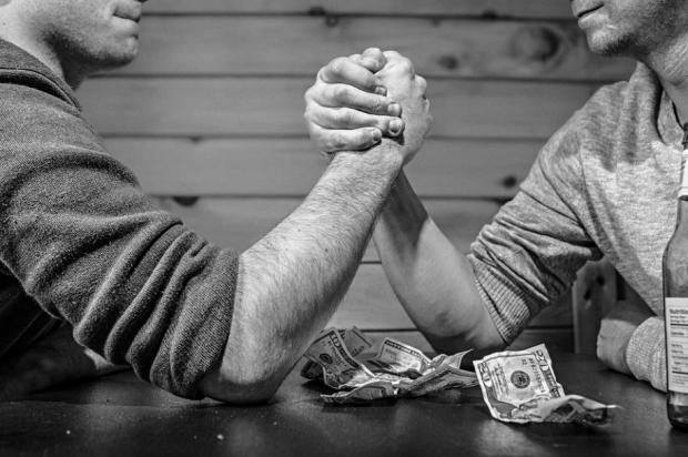 5 знаков Зодиака у которых есть все шансы разбогатеть без особых усилий
