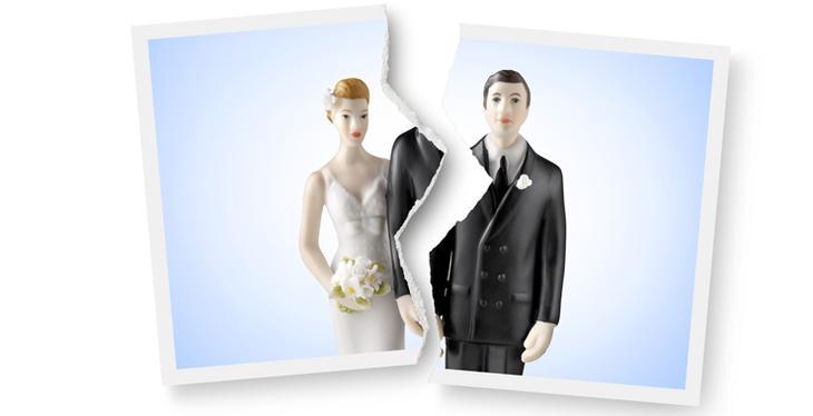 Может ли жена развестись со мной без моего согласия через суд