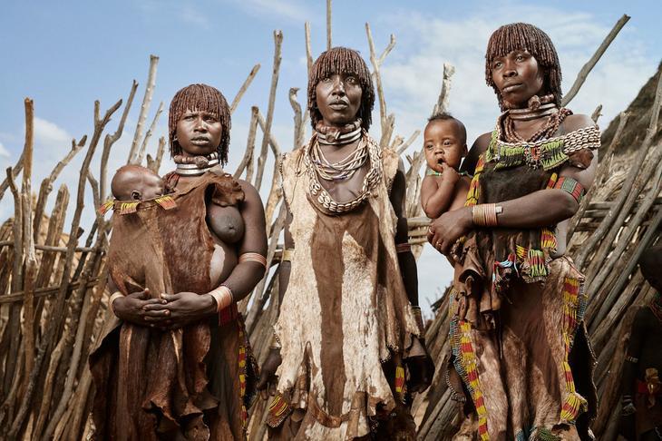 plemena na fotografijah adama kozela-9
