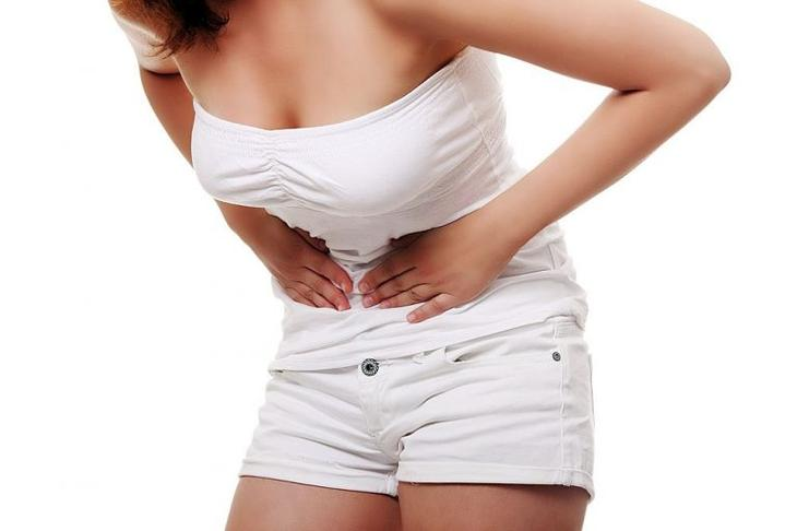 Боли внизу живота у женщин и мужчин: возможные причины, диагностика.