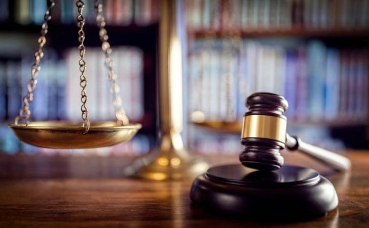 Умысел и неосторожность в гражданском праве