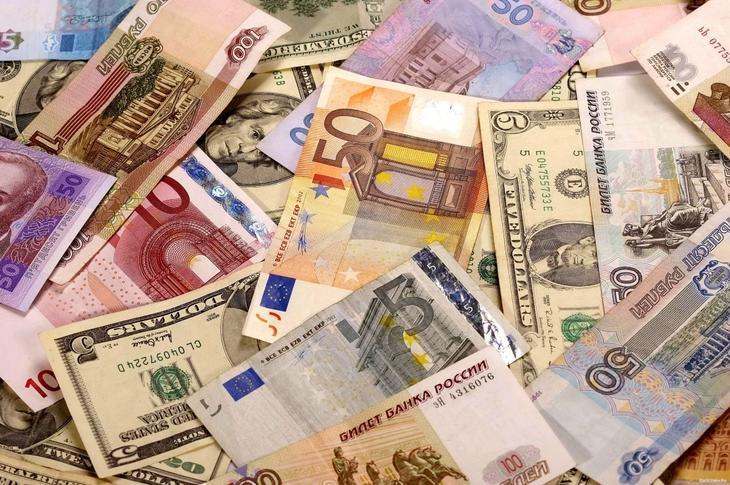 Какие деньги чаще всего подделывают в Украине
