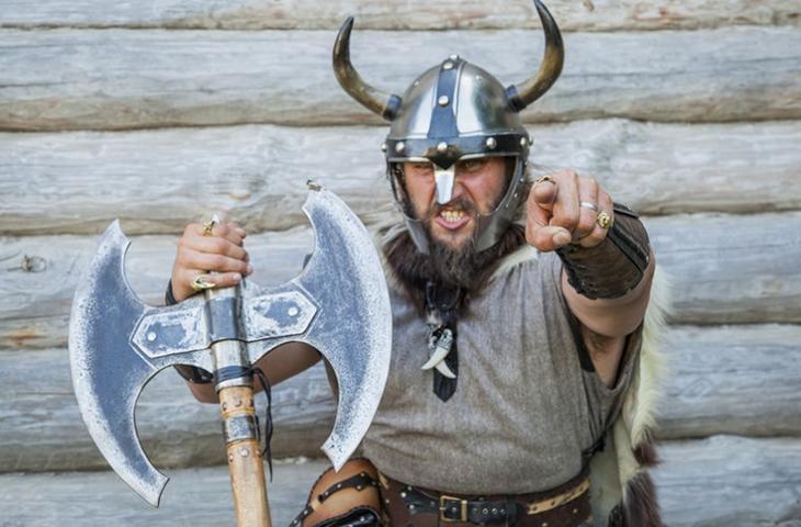 исторические мифы, исторические заблуждения