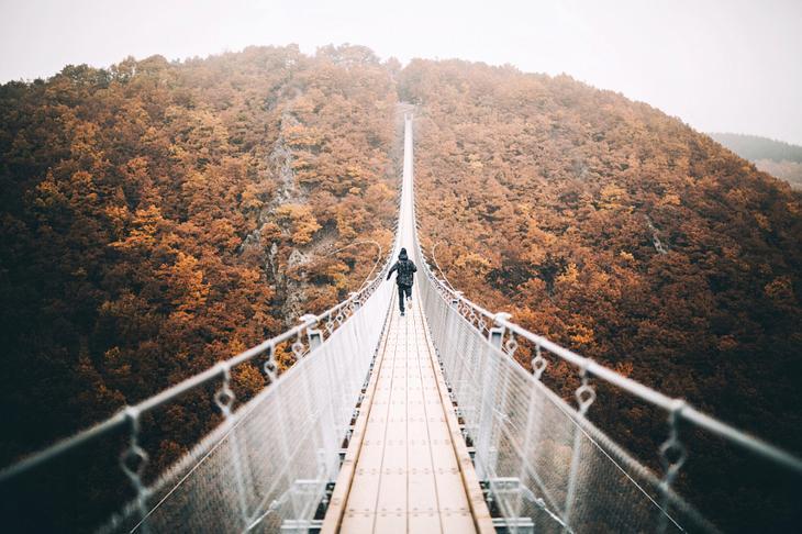 krasivye mosty foto 22