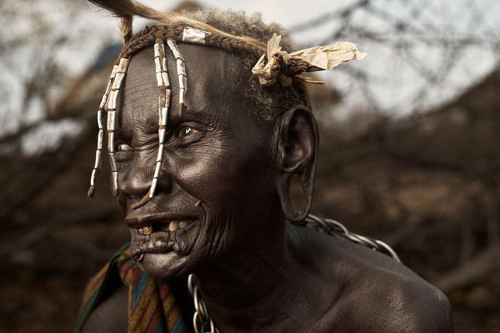 plemena na fotografijah adama kozela-45