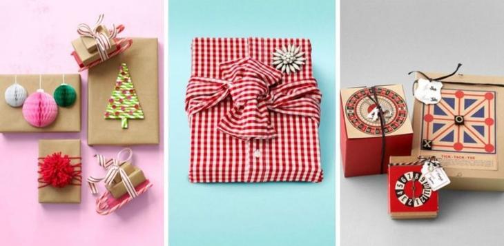 Коробочка своими руками — необычные варианты и оригинальные модели своими, руками, можно, коробочки, использовать, коробки, легко, поможет, изготовления, понадобится, украсить, оригинально, необходимо, разных, стаканчиков, украшения, цветной, коробочек, бумаги, новогодних