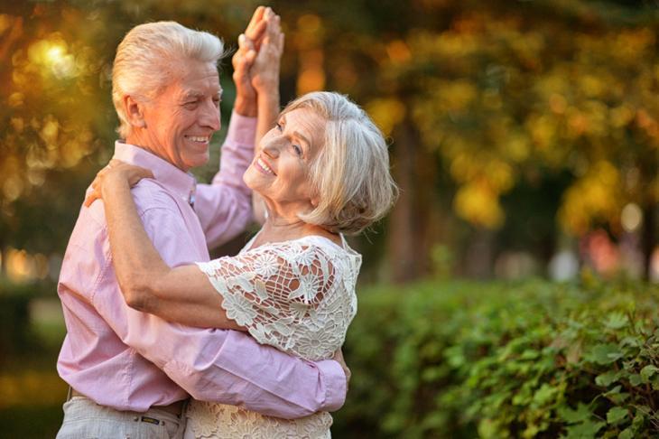 Вечная любовь существует. Вот 5 советов, как ее продлитьВечная любовь существует. Вот 5 советов, как ее продлитьВечная любовь существует. Вот 5 советов, как ее продлить