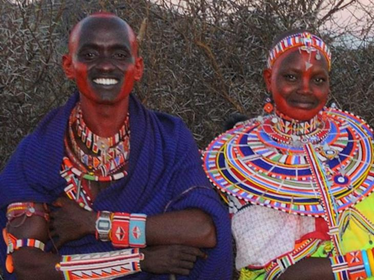 african marriage rites essay Ngundu mission churches and african customary marriage 35 to civil rites, the principles of african churches and african customary marriage.
