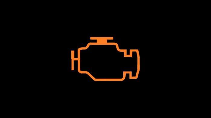 Признаки скорой поломки мотора — Тройка