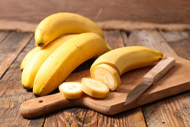"""Картинки по запросу """"бананы"""""""
