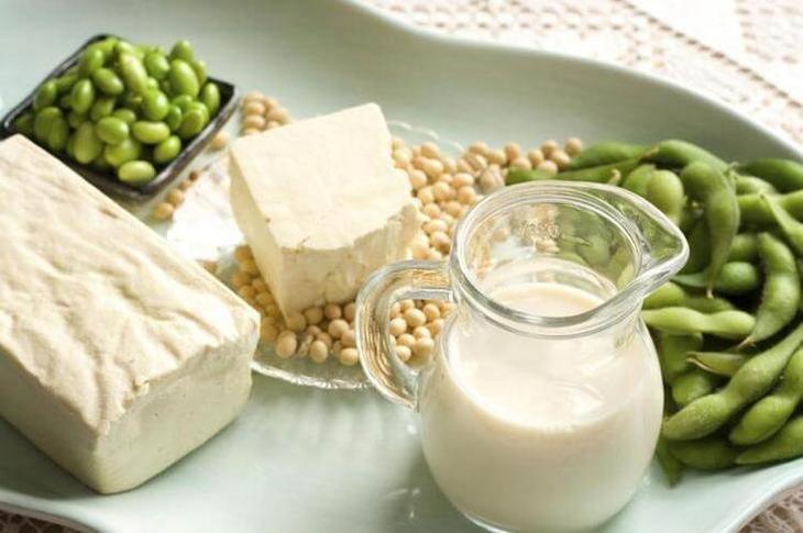 10 продуктов, в которых больше всего кальция. В этом списке вы не увидите молоко, йогурт и сыр