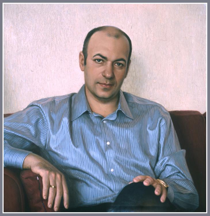 http://www.i-belkovsky.ru/netcat_files/File/21a(5).jpg