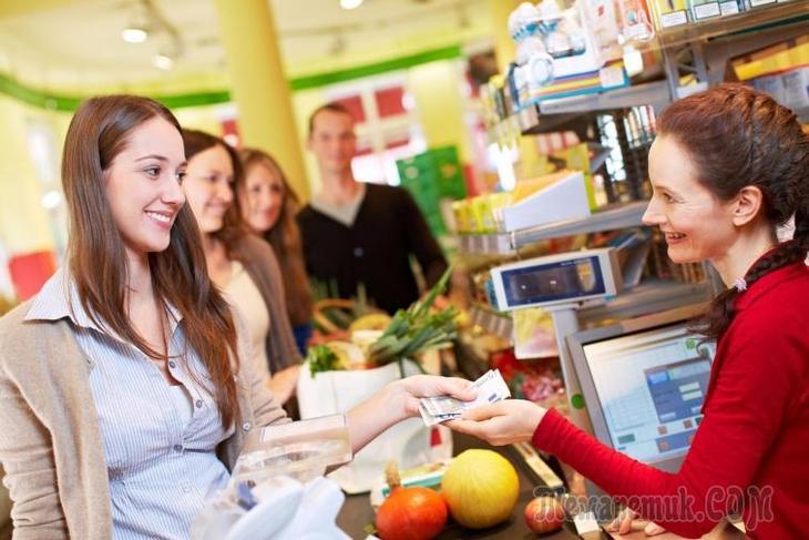 Как сэкономить в супермаркете: крутые советы, которые реально работают