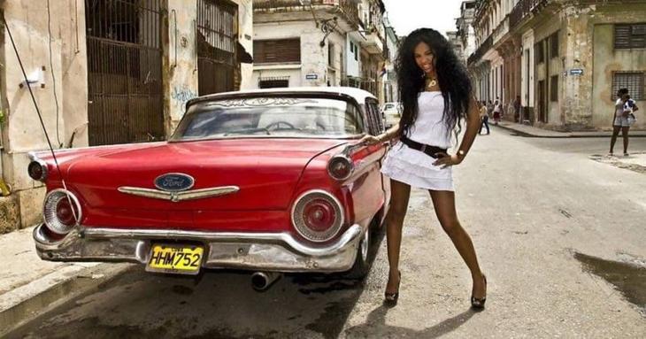 5 неприятных фактов о Кубе, способных развеять романтический имидж Острова Свободы