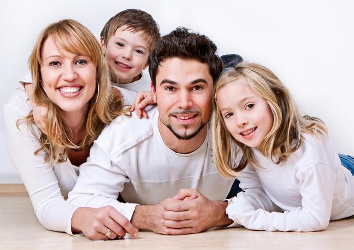 Особенности ипотечного кредитования молодой семьи