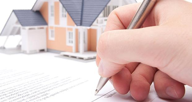 Какие документы нужны для покупки квартиры на мат. капитал