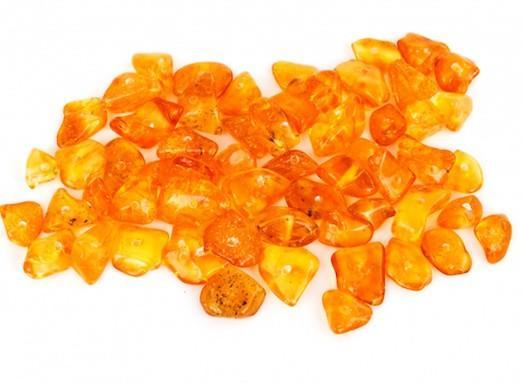Таблетки янтарная кислота для чего их применяют