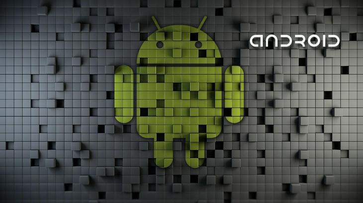 Как увеличить оперативную память на Android