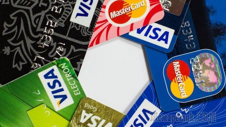 Кредит через службу безопасности банка отзывы