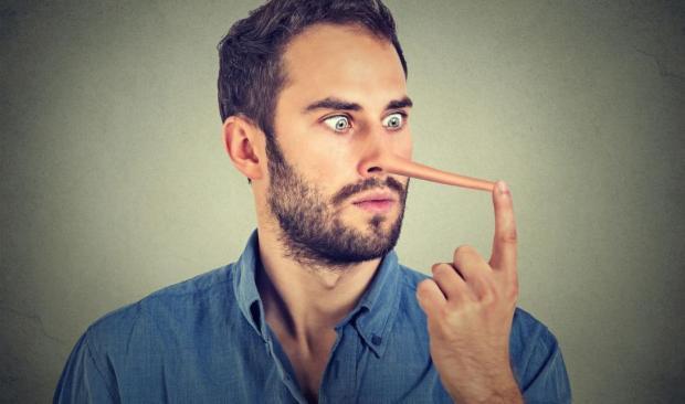 Секреты обманщиков: по каким признакам можно выявить ложь разных знаков Зодиака